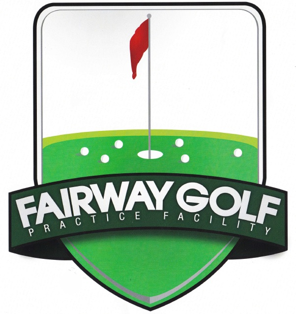 Fairway Golf Practice Facility