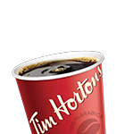 Tim Horton's Timbits Minor Sports Program